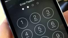 Ellopták az eszközt, amivel bármelyik iPhone feltörhető kép