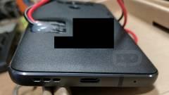Ilyen az LG G6 prototípusa kép