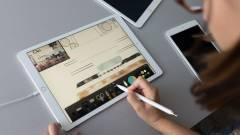 Sok új Apple kütyü érkezik márciusban kép
