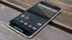 Örökre megszűnik a Google Now Launcher kép
