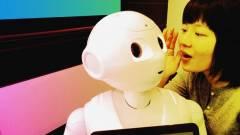 Bill Gates: a robotok is fizessenek adót kép