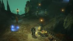 Befejezi az XP és a Vista támogatását… a Blizzard kép