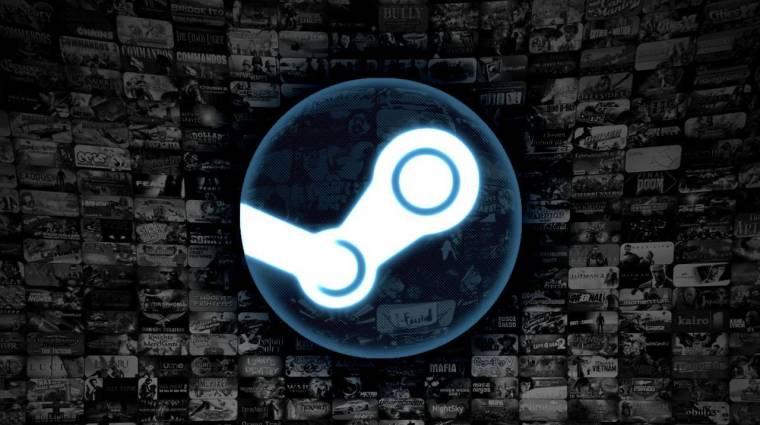 Vizsgálódik a régiózáros PC játékok miatt az EB kép