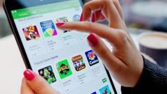 Ezt tudja a Galaxy Tab S3? kép