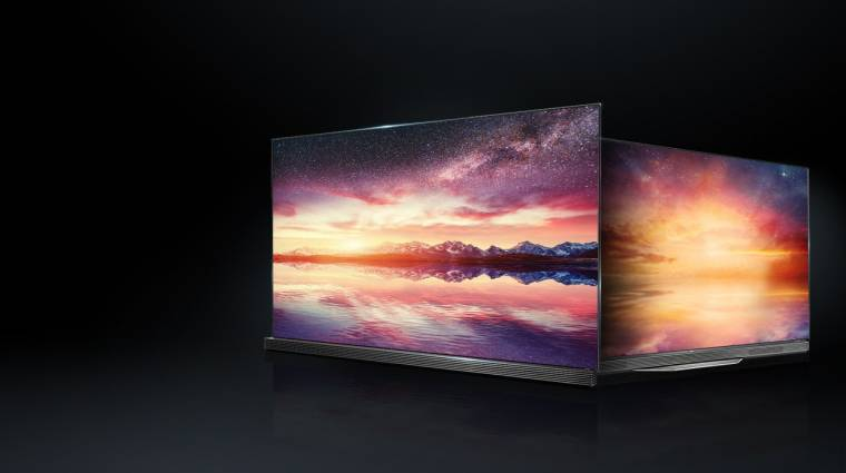 Tudjuk, milyen tévét szeretnél idén ősszel! kép