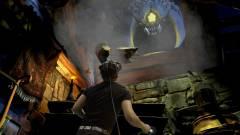 Három teljes értékű VR-játékon dolgozik a Valve kép