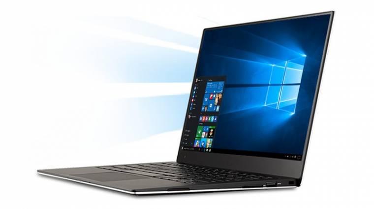 Megkezdődött a munka a Windows 10 Redstone 3 frissítésen kép