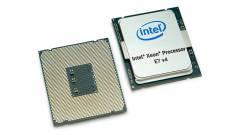 9000 dollár az új Xeon csúcsprocesszor kép
