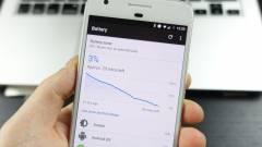 Ezt kell tenned, ha mostanában gyorsabban merül az okostelefonod kép