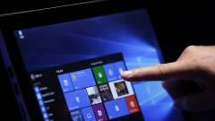 Telepítés nélkül próbálhatod ki a Windows 10-es appokat kép