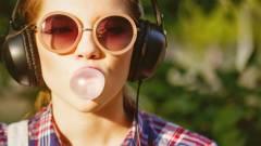 Korlátozná az ingyenes felhasználóit a Spotify kép
