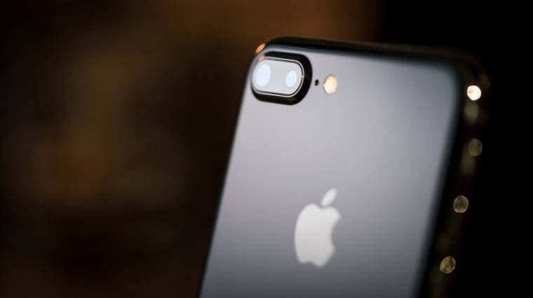 Az Apple azt kéri, hogy nyugodj meg kép