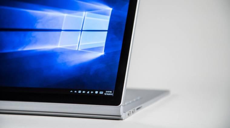 Nem akarsz többé Windows 7-et, ha új a processzorod kép