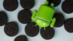 Az Android O lehetséges újdonságai kép