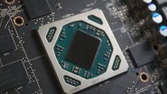 Gyengén muzsikál majd a Radeon RX 500-as széria kép