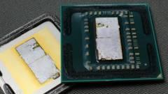 Ezért ne bonts meg egy Ryzen CPU-t kép