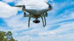 A nagy párharc: bumeráng vs drón kép