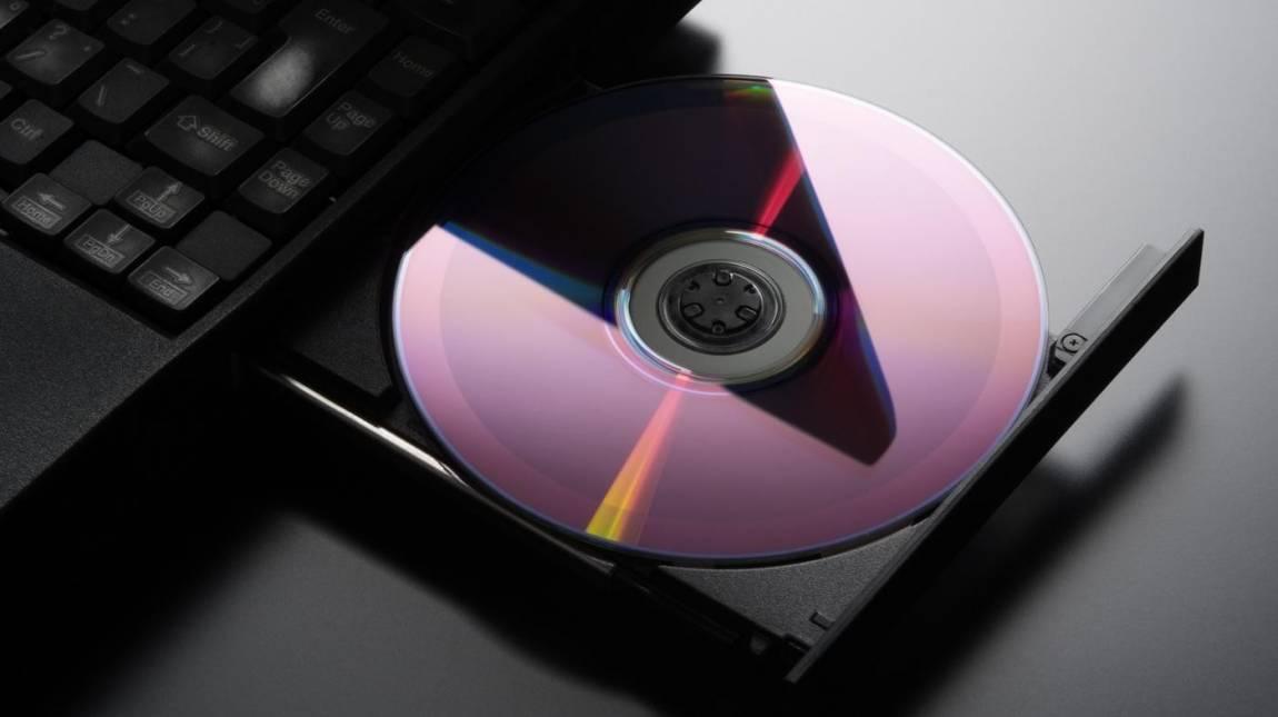 20 éves a DVD – te még használod? kép