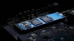 Alaposan felturbózhatod a géped az új Optane SSD-vel kép