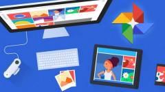 Még ügyesebben segít neked a Google Fotók kép