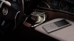 Itt a Nokia 3310 elképesztő luxusriválisa kép