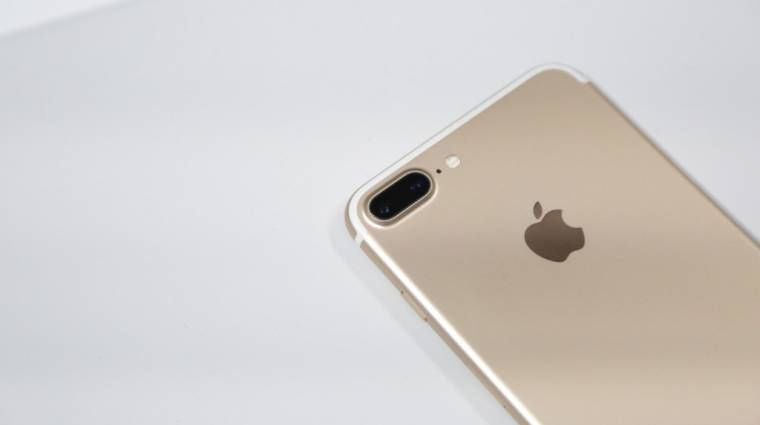 A CIA évek óta hackeli az Apple termékeket kép