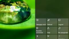 Így írhatsz okosabb jegyzeteket Windows 10 alatt kép