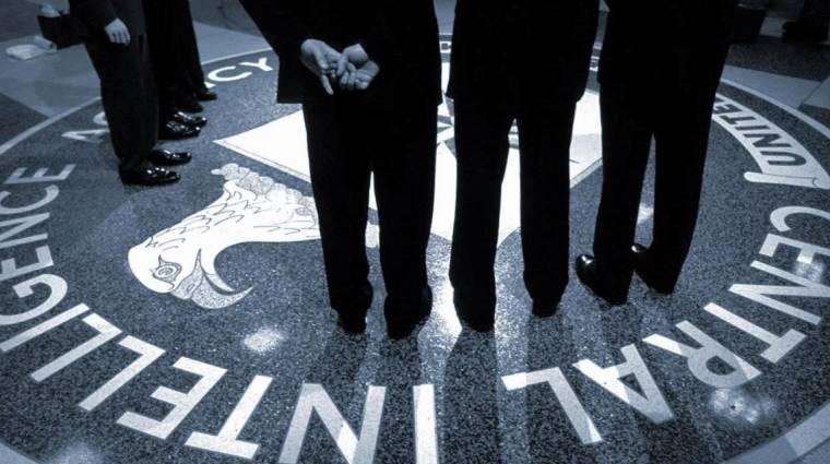 Segít a WikiLeaks, mielőtt kiborítja a bilit kép