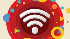 Tökéletes hálózat a márciusi PC Worldben kép