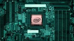 Közeledik az Intel X299 kép