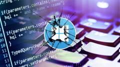 Az NSA eszközével figyelhetnek, ha nem frissíted a Windowst kép