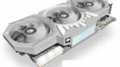 Ez a legütősebb GeForce GTX 1080 Ti kép