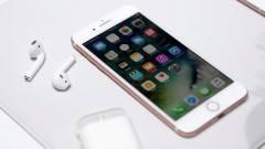 Ezzel a trükkel bármelyik iPhone-t szétfagyaszthatod kép