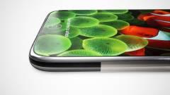 Nem lesz iPhone 7S? kép