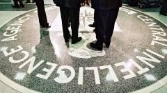 A Windows biztonságát is megkerülte a CIA kép