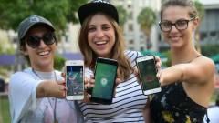 Soha nem akart még ennyi fiatal iPhone-t venni kép