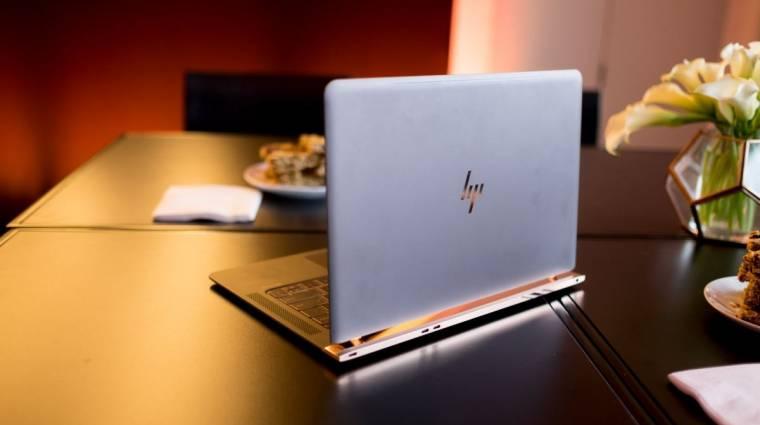 Akkor most több PC-t vettünk vagy kevesebbet? kép