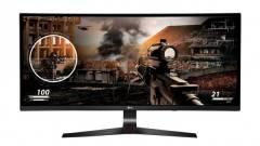 Nagyképű gamer - TESZT: LG 34UC79G monitor kép