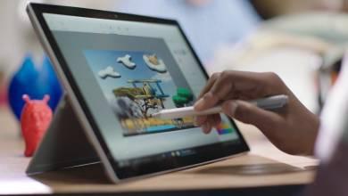 Microsoft: várj az alkotói frissítés manuális telepítésével