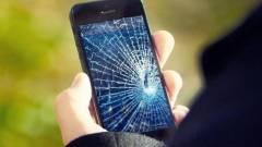 Csúcskategóriás mobil okosba' kép