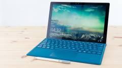 Processzort cserél a Surface Pro 5 kép
