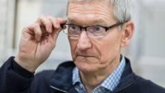 Ezt az Apple terméket a legnehezebb beszerezni kép