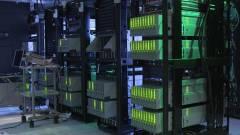 160 TB memória van a HP új gépében kép