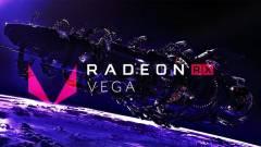 Nehéz lesz Vega videokártyához jutni kép