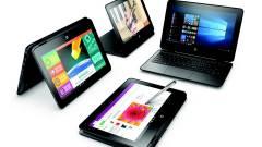 Ha nincs pénzed a Surface Laptopra… kép