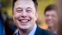 Wozniak szerint a Tesla a jövő kép
