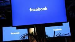 Eltakarítja a gagyi oldalakat a Facebook kép