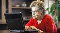 A nagyanyád is lehet zsarolóvírus-milliárdos kép