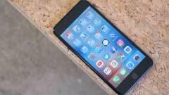 Megéri feltenni az iOS 10.3.2-t kép