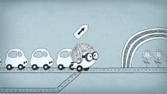 A saját hangoddal is navigálhatsz a Waze-ben kép